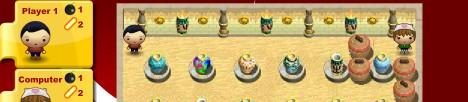 Explose Em All Bomberman